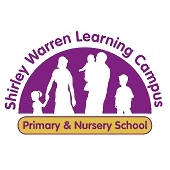Image result for shirley warren logo