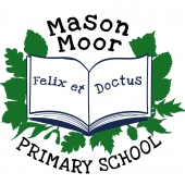 Image result for mason moor primary school